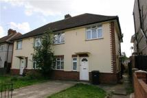 1 bed Maisonette for sale in HAYES