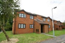 1 bed Apartment in Harlington