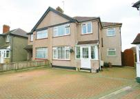 4 bedroom semi detached home for sale in SOUTH HAYES