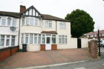 5 bed End of Terrace home in SOUTHALL