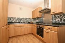 Apartment in NORTHOLT