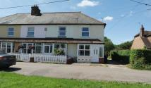 1 bedroom Flat to rent in The Common, Amersham