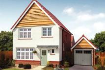 3 bed new home for sale in Recreation Road...