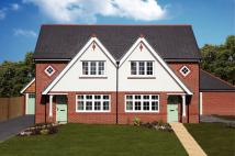 Recreation Road new house for sale