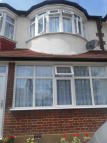 House Share in Arnos Road, London, N11