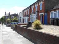 PALMERS ROAD House Share