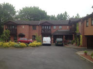 Apartment to rent in HILL HOUSE FARM...