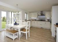 4 bed new house in Springwell Lane...
