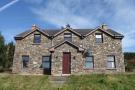 4 bedroom Detached property for sale in Macroom, Cork
