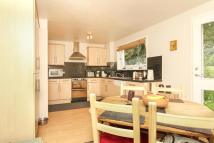 Terraced home for sale in 57 Mortonhall Park View...