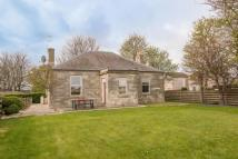 4 bedroom Bungalow for sale in Tranent, East Lothian...