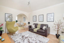 2 bed End of Terrace property for sale in 10a Sighthill Avenue...