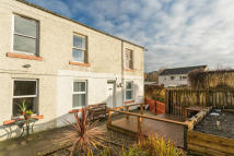 2 bed Ground Flat for sale in 2 Free Church Place...