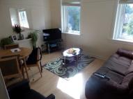 Flat to rent in 3-6 Whitson Grove...