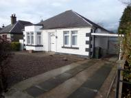 3 bed Detached house in March Road, Edinburgh...