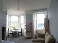 3 bedroom Flat in Mayfield Road, Edinburgh...