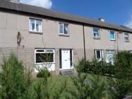 4 bed Terraced house to rent in Sherwood Loan, Bonnyrigg...