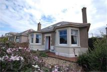 4 bed Detached house to rent in Southfield Terrace...
