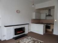 2 bedroom Flat to rent in 9 2F1 Fowler Terrace...