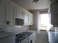 2 bed Flat to rent in 65/5 Granton Crescent...