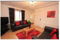 2 bedroom End of Terrace property to rent in East Farm Of Gilmerton...