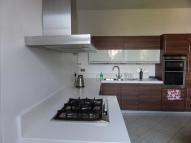3 bed Flat in LISMORE CRESCENT...