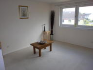 1 bed Flat in Avontoun Park...