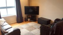 1 bed Flat in NORTH HIGH STREET...