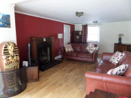 4 bed Cottage to rent in 172 Main Street...
