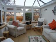 5 bedroom Terraced house to rent in Cairns Drive, Edinburgh...