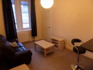 1 bed Flat in Downfield Place...