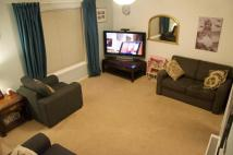 Terraced house in Laichpark Loan...