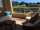 Apartment for sale in Provence-Alps-Cote...