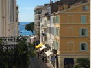 1 bed Apartment for sale in Provence-Alps-Cote...