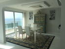 3 bed Penthouse for sale in Roquebrune-Cap-Martin...