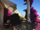 2 bed house for sale in Menton, Alpes-Maritimes...