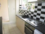 4 bed Terraced home to rent in Harborne Park Road...