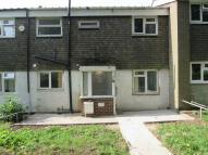 4 bedroom Detached property in BANTOCK WAY, Birmingham...