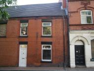 2 bed Terraced home for sale in Well Street, Cefn Mawr...