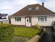 3 bed Detached property for sale in Waen Road, Coedpoeth...