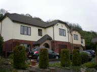 Detached property in New Brighton, Minera...