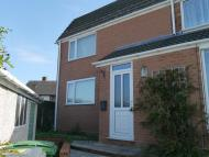 2 bedroom semi detached property in Piercy Avenue, Marchwiel...