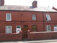 2 bedroom Terraced house in Temple Vale, Dolydd Road...