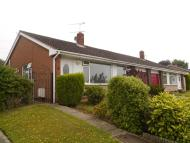 Semi-Detached Bungalow for sale in Ffordd Alafon...