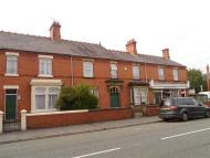 6 bedroom Terraced house to rent in Ruabon Road, , , LL12 ODA