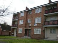 3 bedroom Flat to rent in Ty Rhosydd, Rhos...