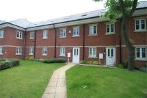 2 bed Apartment for sale in Church Lane, Linby