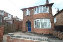 Detached house to rent in Hollydale Road...