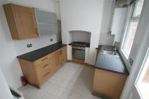 3 bedroom semi detached home to rent in Central Avenue...