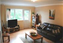 Belvoir Lodge Flat for sale